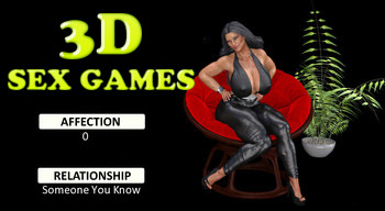 undress beauty girls games