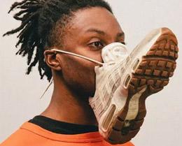 Alternative masks to protect against coronavirus