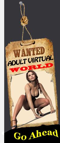 virtual babes 3d